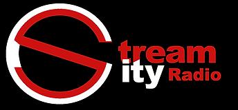 STREAM CITY Radio logo dutchtown.png