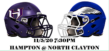 hampton @ north clayton.png
