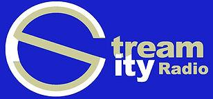 Stream City McEachern Logo.jpg