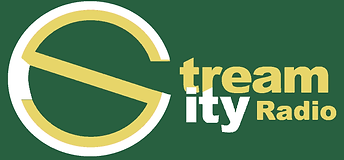 stream city ola logo.png