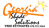 Georgia Shade Solutions -PHONE.png