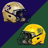 Douglas County @ Lithia Springs Football