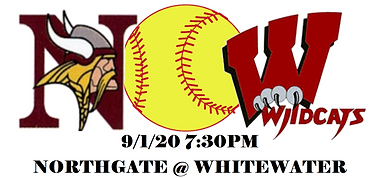 sb northgate @ whitewater.png