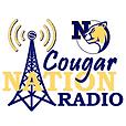cougar nation radio.png