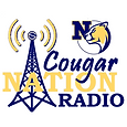 cougar nation radio.png