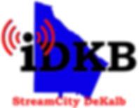 Logo Dekalb white.jpg