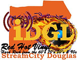 Stream City Douglas Red Hot Vinyl Logo.j
