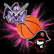 Upson Lee @ Pike Co GBB.png