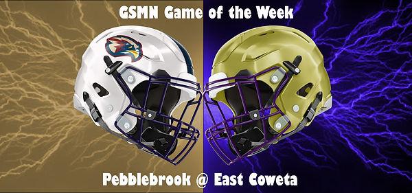 GSMN Pebblebrook _ East Coweta.jpg