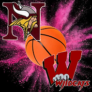 Northgate @ Whitewater GBB.png