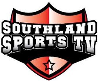 southland sports logo.png