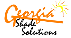 Georgia Shade Solutions.png
