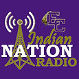 indian nation radio purple.jpg