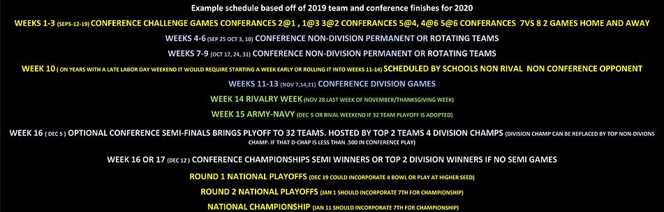 football fix schedule CALANDER.png