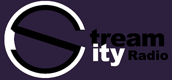 stream city logo trinity.png