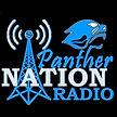 SM Panther Nation Radio 2.jpg