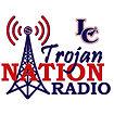 trojan nation radio.jpg