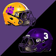 villa rica @ chapel hill Football.jpg
