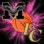 McDonough @ Fayette Co GBB.png