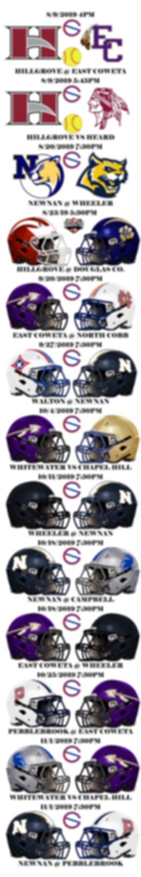 Cobb Co Fall 2019 Schedule.png
