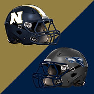 Newnan @ North Paulding Football.jpg