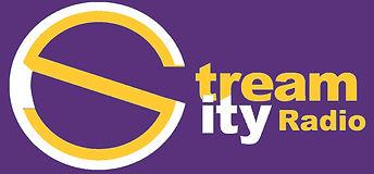 Stream City  Villa Rica Logo.jpg