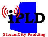 Stream City Paulding Logo.jpg