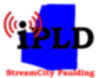 Stream City Paulding Logo.jpg