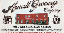Arnall Grocery Logo.jpg