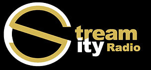 stream city radio logo FAYETTE COUNTY.jp