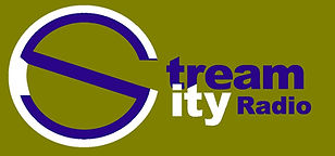 stream city radio logo EC GOLD.jpg