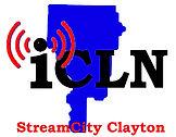 Stream City Clayton Logo gray.jpg