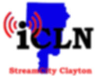 Stream City Clayton Logo gray.jpg