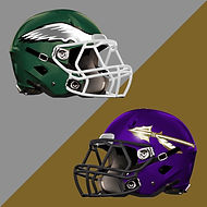 Collins Hill @ East Coweta Football.jpg