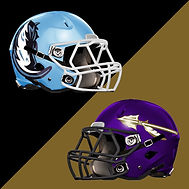 Medowcreek @ East Coweta Football.jpg