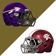 East Coweta @ Northgate Football.jpg