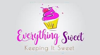 Everything Sweet.jpg