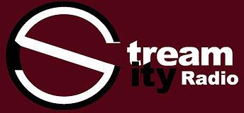 SC Logo northgate.jpg