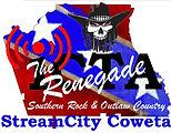 Logo Coweta White.jpg