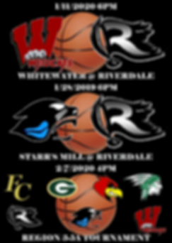 RIVERDALE WINTER SCHEDULE.png
