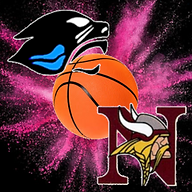 Starr's Mill @ Northgate GBB.png