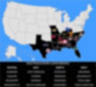 SEC FF Map.png
