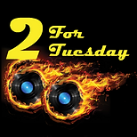 2 for Thursday Rock.png