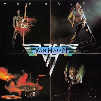 Van Halen.png