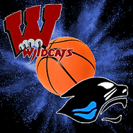 whitewater @ Starr's Mill bbb.bmp