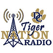 DC Tiger nation radio.jpg