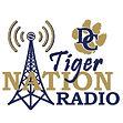 DC Tiger nation radio.jpg