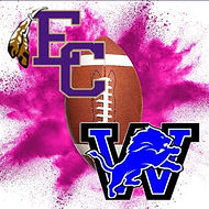 east coweta vs Westlake Flag Football.jp