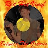 Red Hot Vinyl Between The Groovs logo.pn