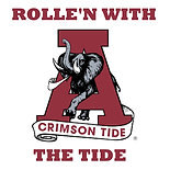 ROLLE'N WITH THE TIDE.png